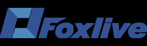 Reparar Móvil en Barcelona con FoxLive