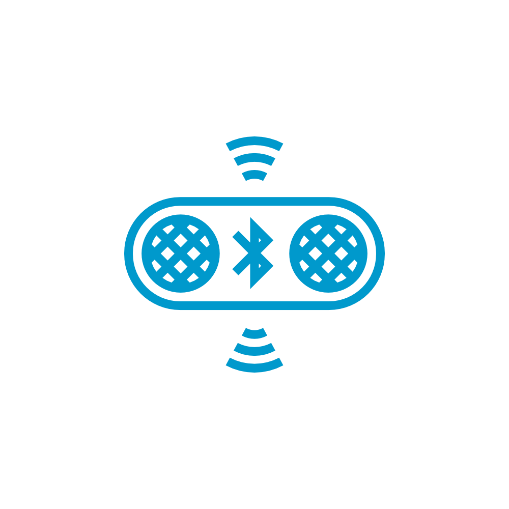 Reparar Altavoz Bluetooth